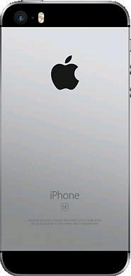 iPhone〜
